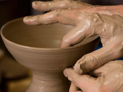 clay5