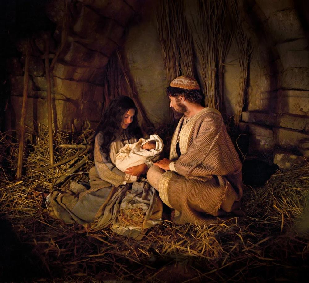 Jesus born.jpg