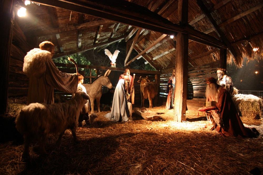 Jesus born1.jpg