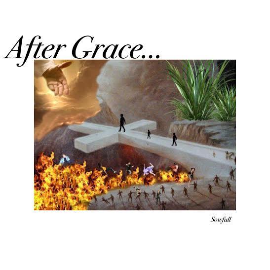 AfterGrace